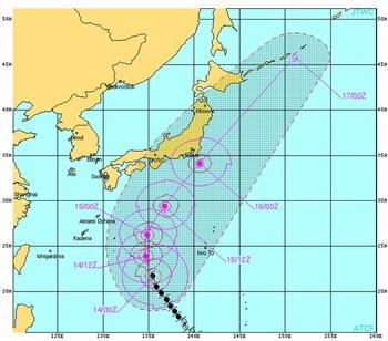 2013年台風26号.jpg