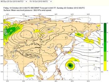 2013年台風27号_20131019_ヨーロッパ_20.jpg