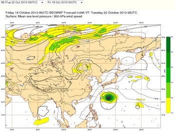 2013年台風27号_20131019_ヨーロッパ_22.jpg