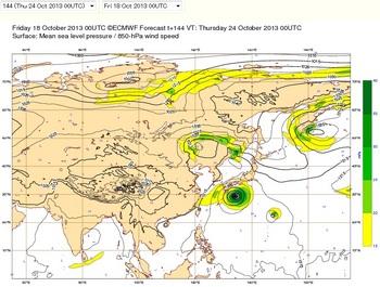 2013年台風27号_20131019_ヨーロッパ_24.jpg