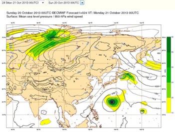 2013年台風27号_ヨーロッパ_20131020_21.jpg