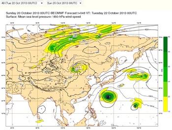 2013年台風27号_ヨーロッパ_20131020_22.jpg