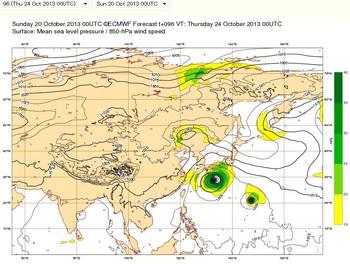 2013年台風27号_ヨーロッパ_20131020_24.jpg
