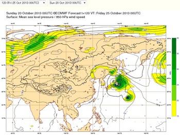 2013年台風27号_ヨーロッパ_20131020_25.jpg
