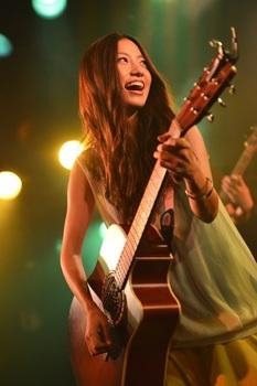Rihwa_コンサート.jpg