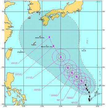 2013年台風27号_20131019.jpg