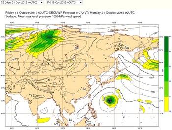 2013年台風27号_20131019_ヨーロッパ_21.jpg