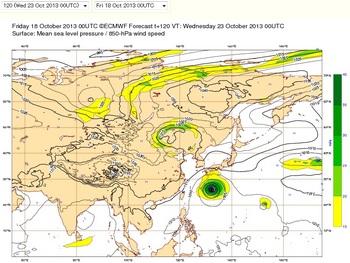 2013年台風27号_20131019_ヨーロッパ_23.jpg