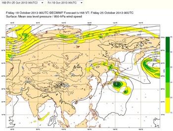 2013年台風27号_20131019_ヨーロッパ_25.jpg