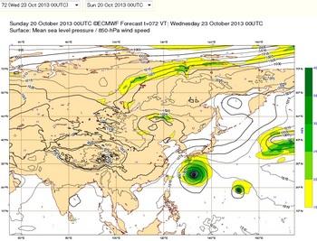 2013年台風27号_ヨーロッパ_20131020_23.jpg