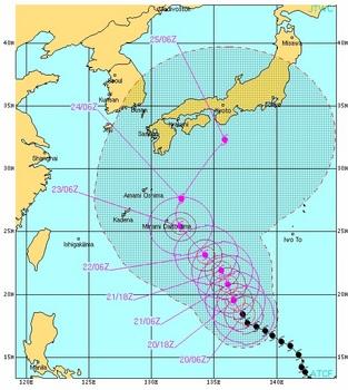 2013年台風27号_米軍_20131020_1800.jpg